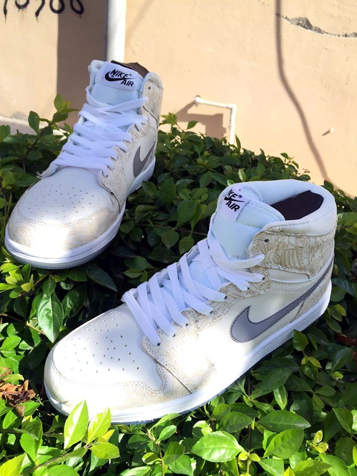 men jordan 1 shoes-023