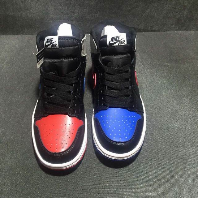 men jordan 1 shoes-062