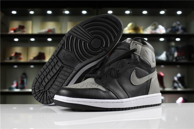 men jordan 1 shoes-085