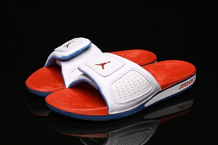 men jordan hydro retro sandals 2018-007