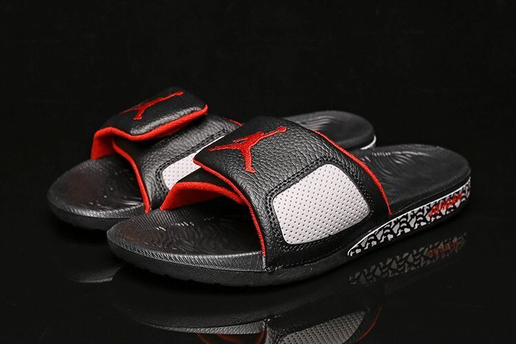men jordan hydro retro sandals 2018-014