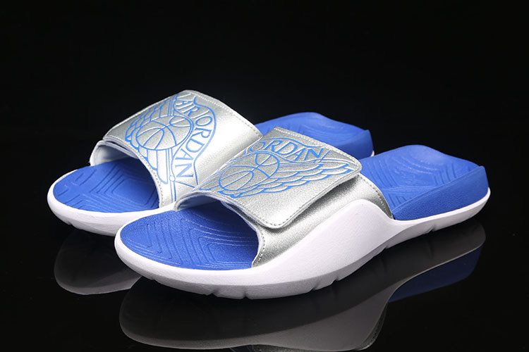 men jordan hydro retro sandals 2018-017
