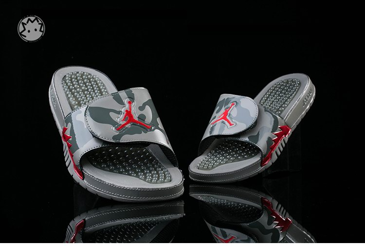 men jordan hydro retro sandals 2018-024