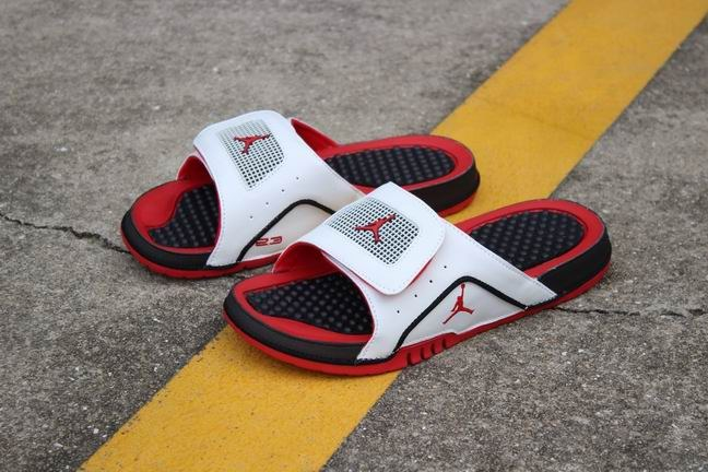 men jordan hydro retro sandals 2018-028