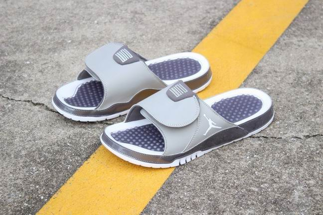 men jordan hydro retro sandals 2018-029
