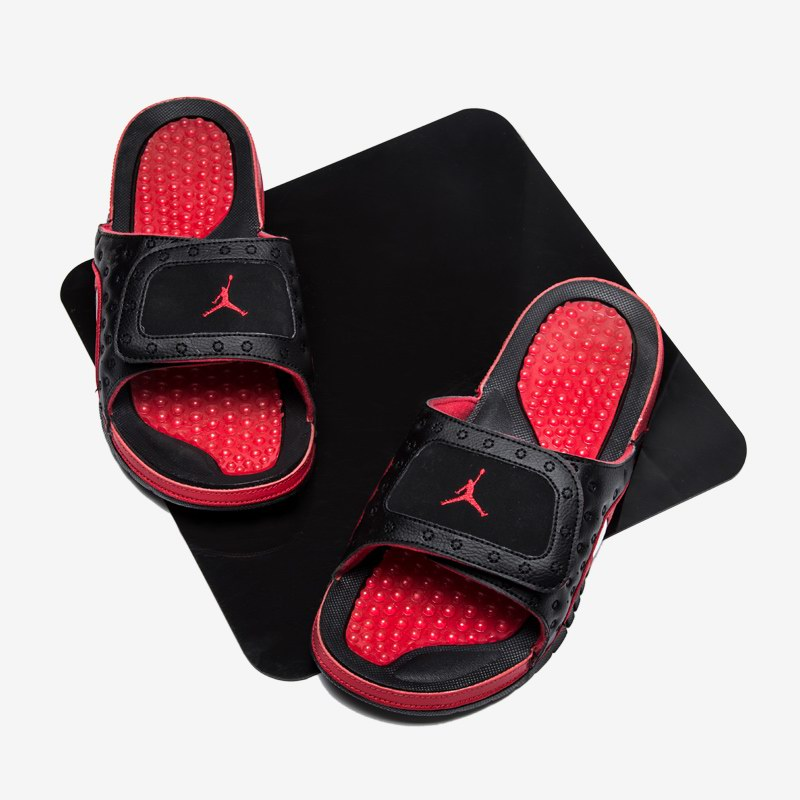 men jordan hydro retro sandals 2018-030