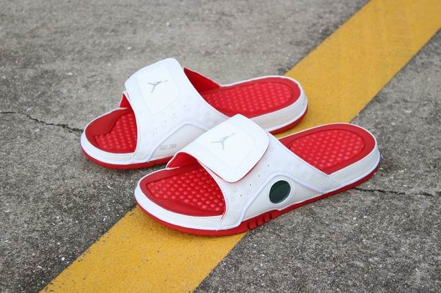 men jordan hydro retro sandals 2018-031