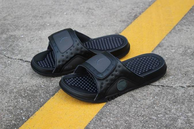 men jordan hydro retro sandals 2018-032
