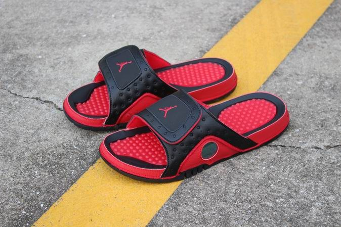 men jordan hydro retro sandals 2018-036