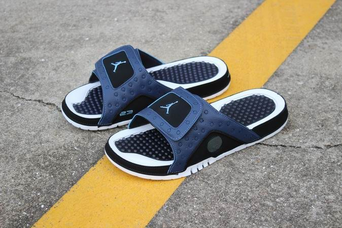 men jordan hydro retro sandals 2018-037