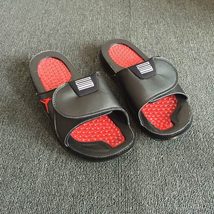 men jordan hydro retro sandals 2018-042