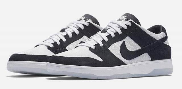 men low nike dunk shoes-004