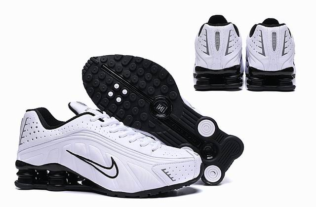 men nike R4 shoes size 40-46 2019-3-31-004