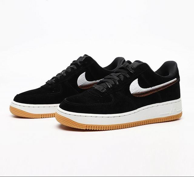 men nike air force one 2018-8-21-001