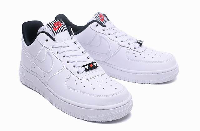 men nike air force one 2018-8-21-003