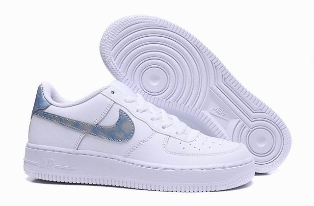 men nike air force one 2018-8-21-005