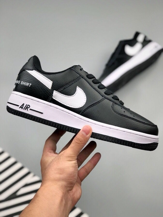 men nike air force one 2018-8-21-008