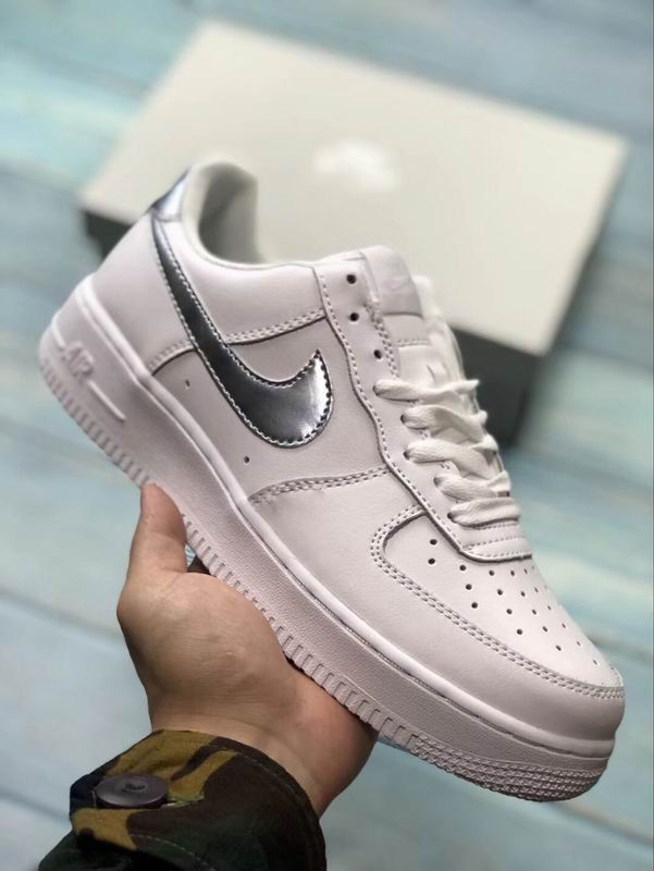 men nike air force one 2018-8-21-009