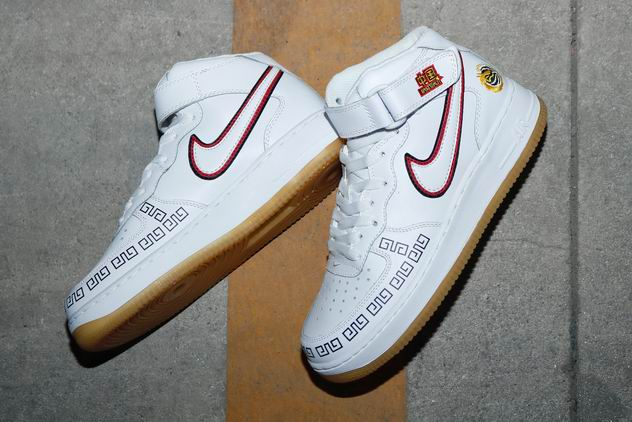 men nike air force one 2018-8-21-018