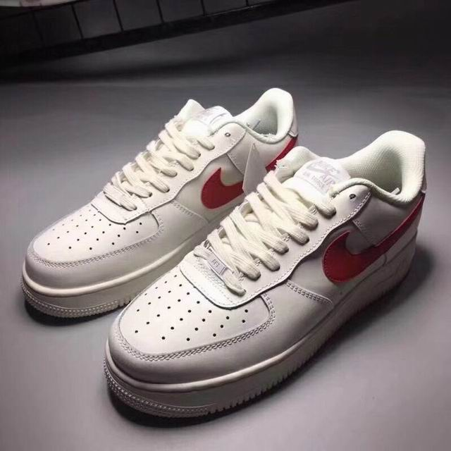 men nike air force one 2018-8-21-021