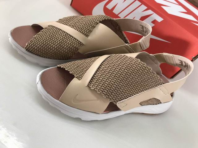 nike air huarache run WOMEN sandals-003