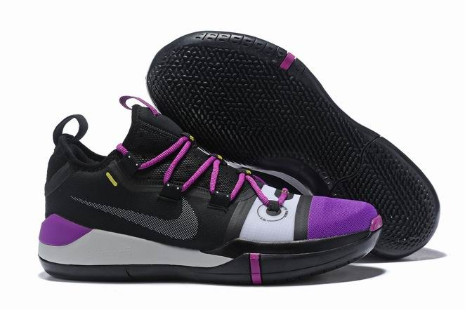 nike kobe AD shoes-002