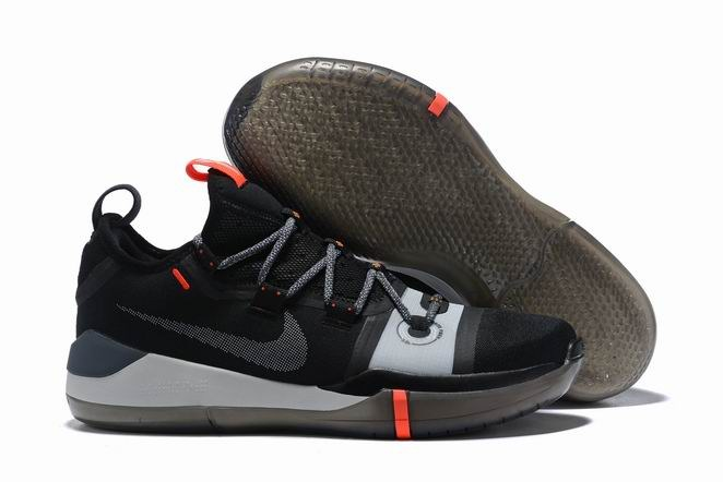 nike kobe AD shoes-003