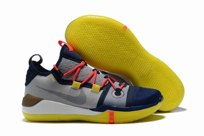 nike kobe AD shoes-004