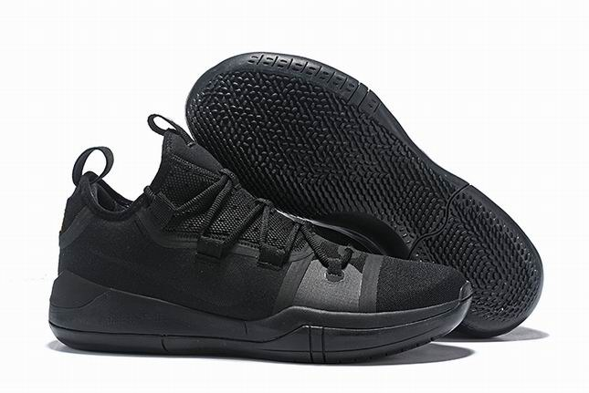 nike kobe AD shoes-005