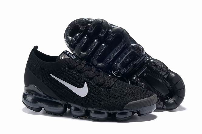 women 2019 Nile Air VaporMax Flyknit-001