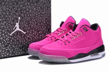 women Air Jordan 5Lab3-003
