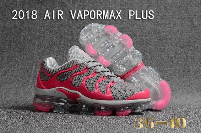women NIKE AIR VAPORMAX PLUS 2018-004