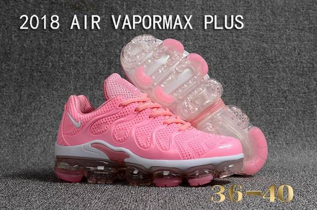 women NIKE AIR VAPORMAX PLUS 2018-005