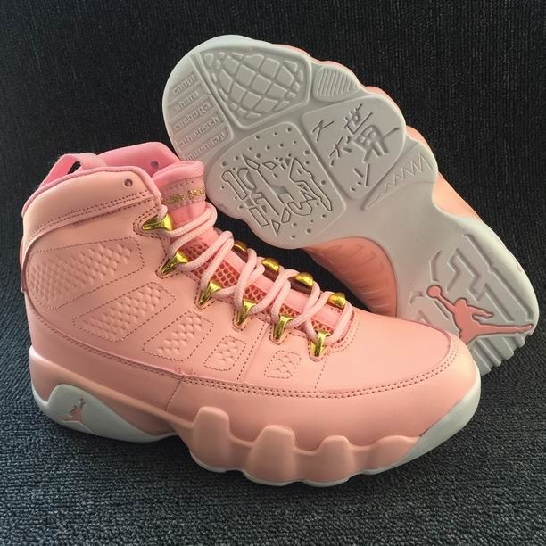 women air jordan 9 shoes 2018-1-19-002
