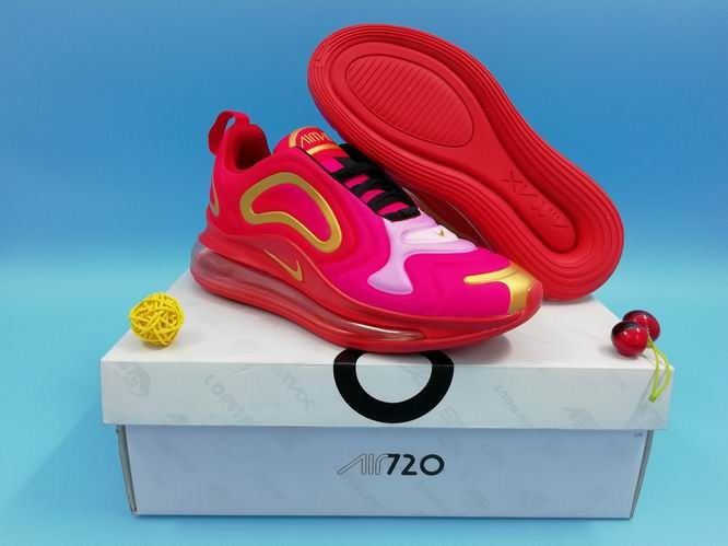 women air max 720 shoes-010