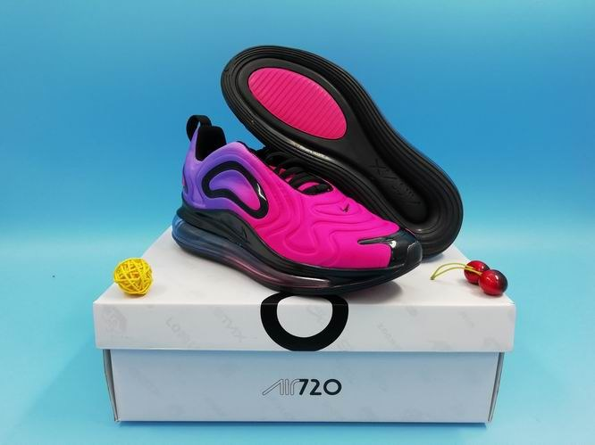 women air max 720 shoes-014
