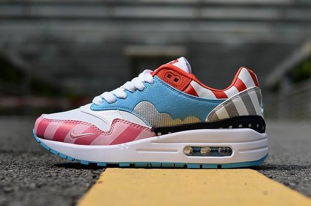 women air max 87 shoes-012