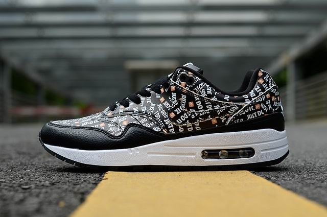 women air max 87 shoes-020
