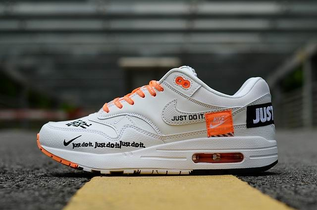 women air max 87 shoes-024