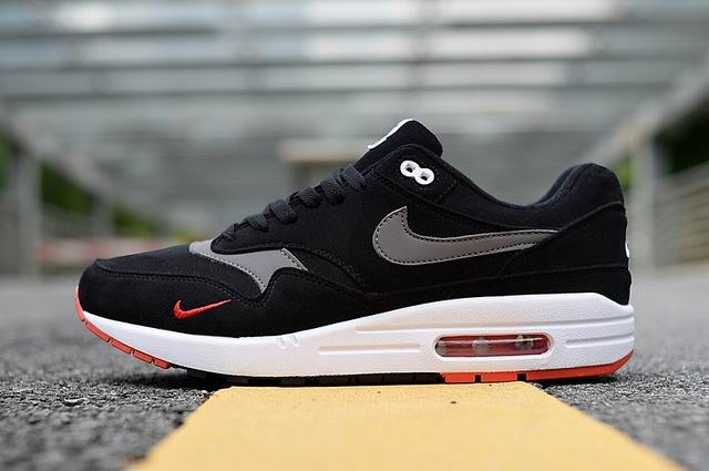 women air max 87 shoes-026