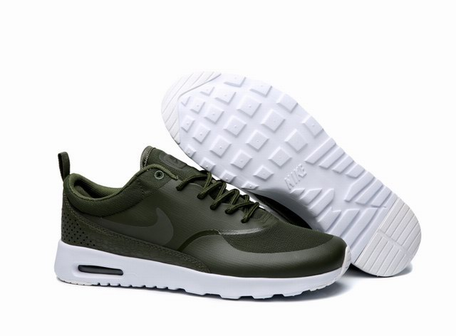 women air max 87 shoes-030