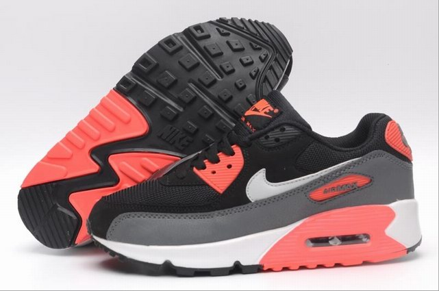 women air max 90 shoes-001