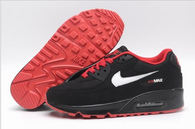 women air max 90 shoes-002