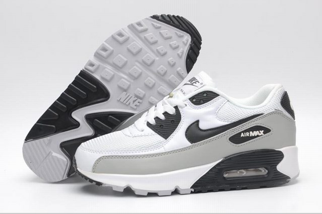 women air max 90 shoes-004