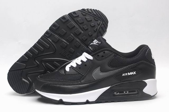 women air max 90 shoes-005