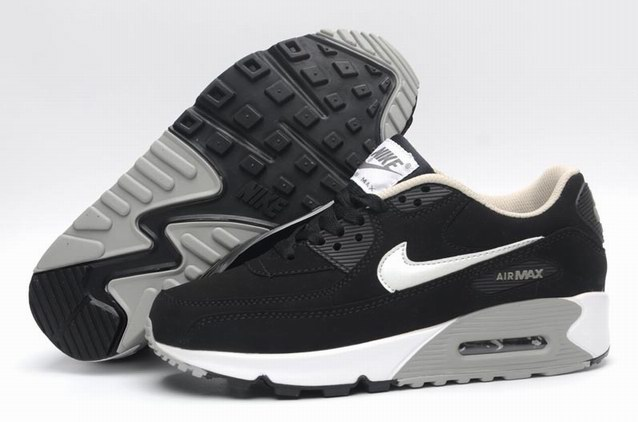 women air max 90 shoes-006