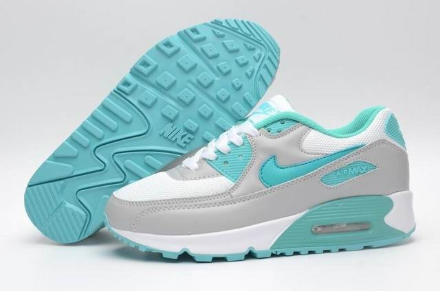 women air max 90 shoes-012