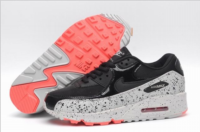 women air max 90 shoes-016