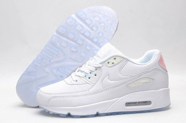 women air max 90 shoes-017
