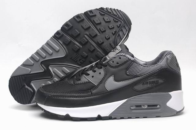 women air max 90 shoes-018